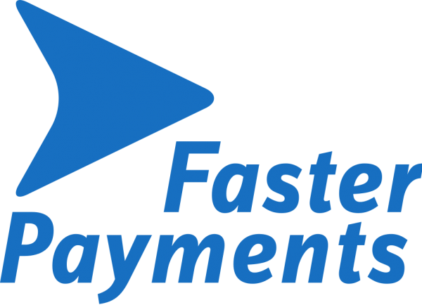 Faster Payments