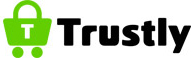 Trustly